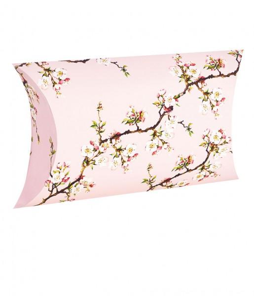Geschenkbox M Kirschblüte | CEDON