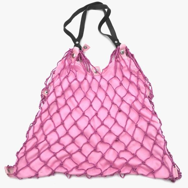 CEDON Kulturbeutel de Luxe pink