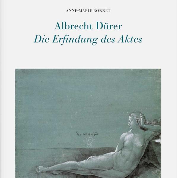 Albrecht Dürer, Die Erfindung des Aktes