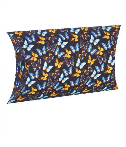 Geschenkbox M Schmetterlinge | CEDON
