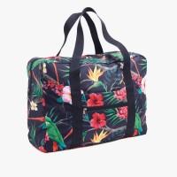 CEDON Easy Travel Bag Tropical