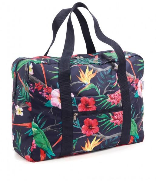 Easy Travel Bag Tropical | CEDON