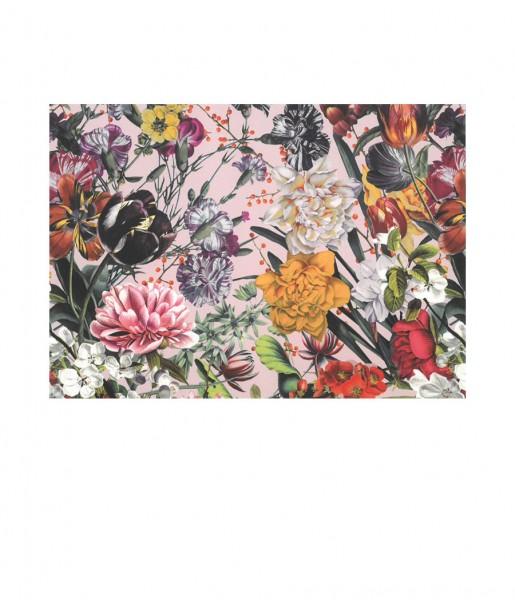 Postkarte Blumengruß | CEDON