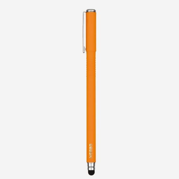 CEDON Tintenroller Touch Pen orange
