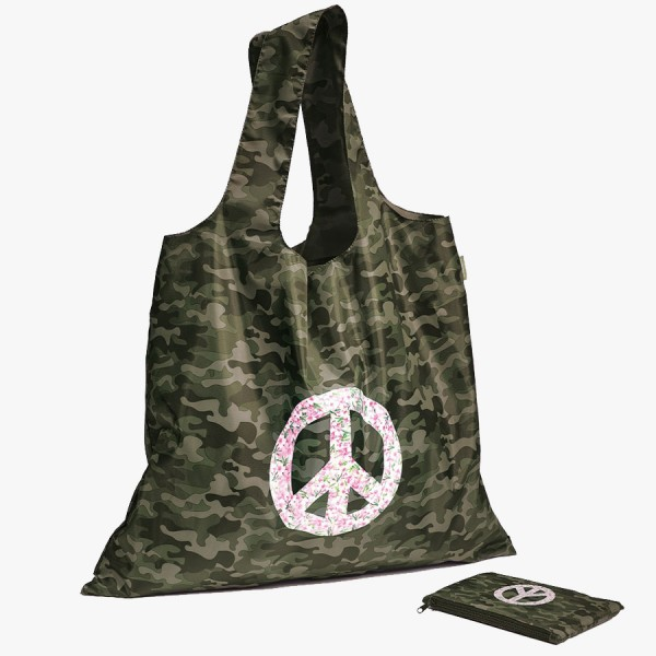 CEDON Easy Bag XL Peace