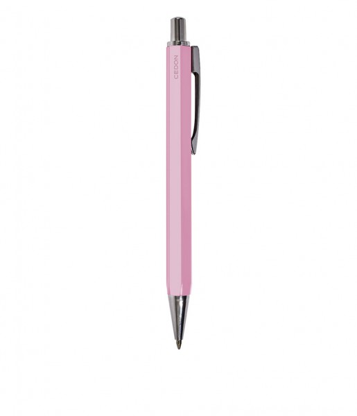 Kugelschreiber rosa | CEDON