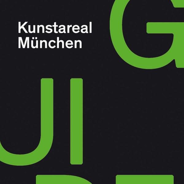 Kunstareal Guide München
