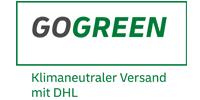 gogreen-klein