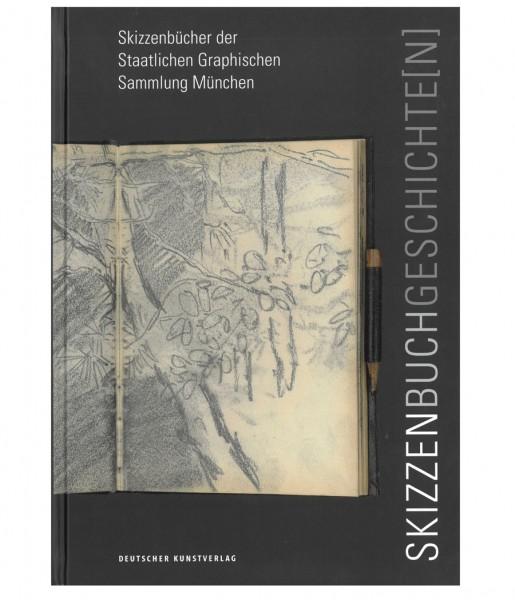 Skizzenbuchgeschichten