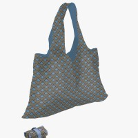 CEDON Easy Bag Rhombus