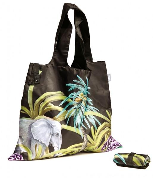 Easy Bag Jungle | CEDON