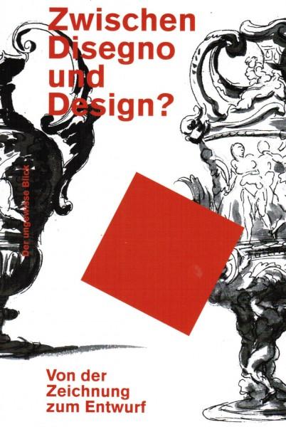 Zwischen Designo und Design