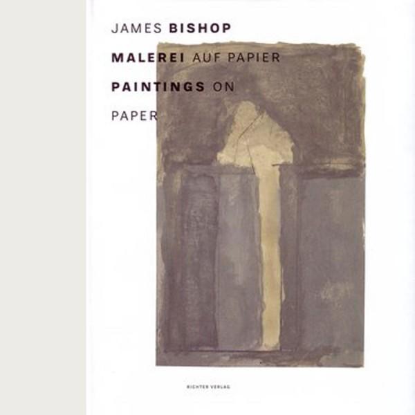 James Bishop