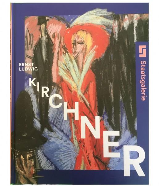 Kirchner. Die unbekannte Sammlung