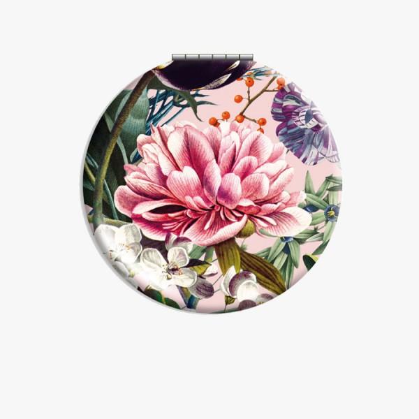 CEDON Klappspiegel Blumengruß