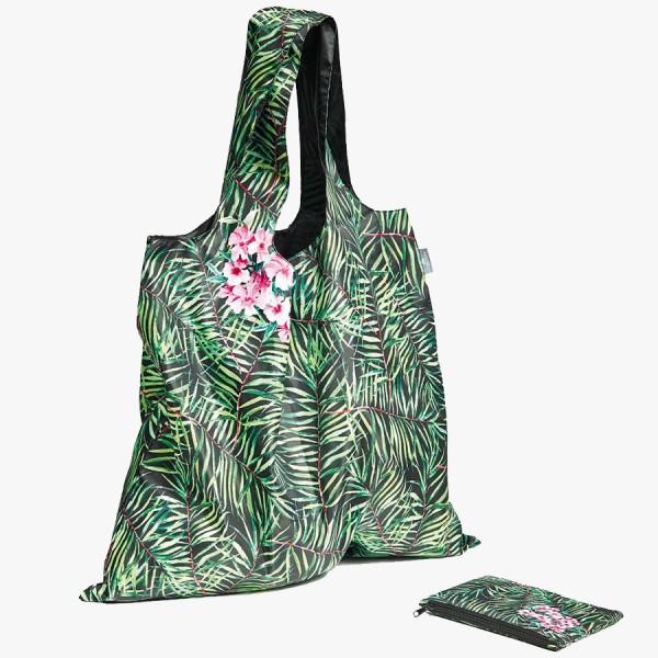 CEDON Easy Bag XL Palm Leaves