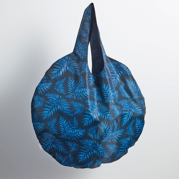 CEDON Easy Bag Round XL Philodendron