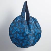 CEDON Easy Bag Round XL Philodendron