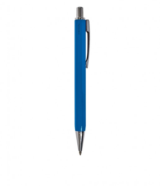CEDON Kugelschreiber blau
