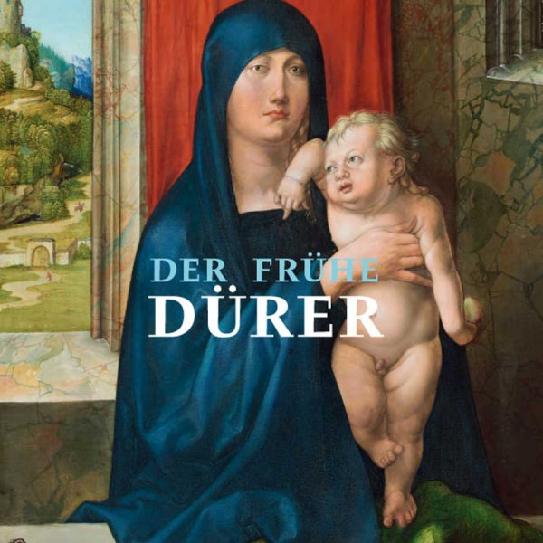 Der frühe Dürer