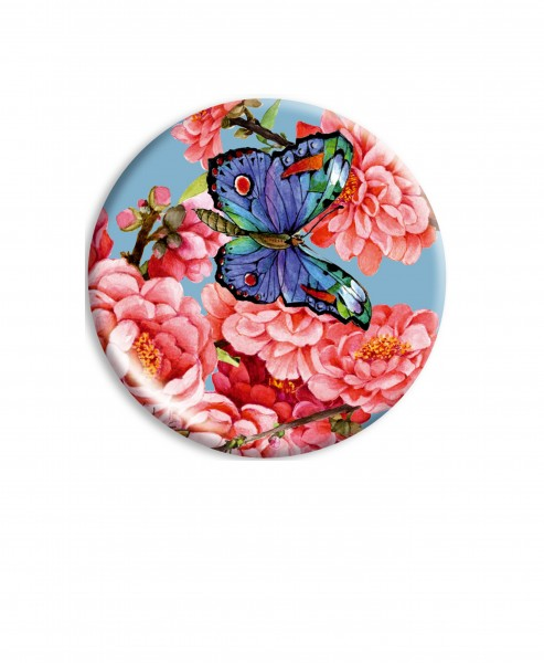Klappspiegel Mandelblüte | CEDON