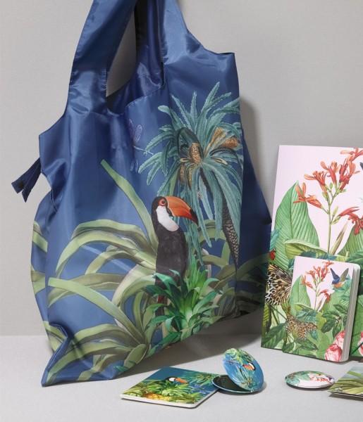 CEDON Easy Bag Toucan