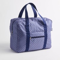 CEDON Easy Travel Bag Kachel blau
