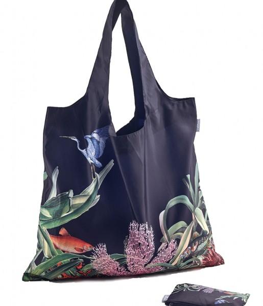 Easy Bag XL Ocean | CEDON