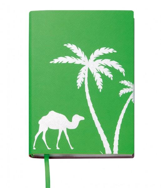 Notizbuch Fancy Camel DIN A5 | CEDON