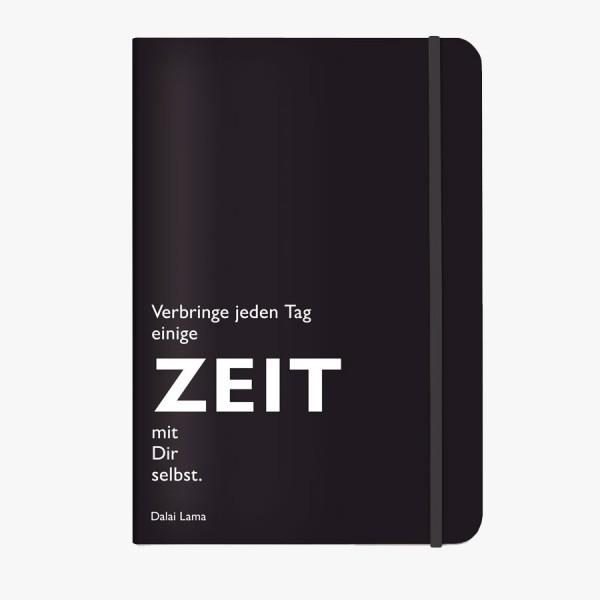 CEDON Jahreskalender 2022 Zeit