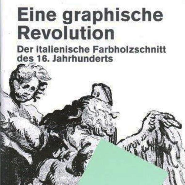 Eine graphische Revolution