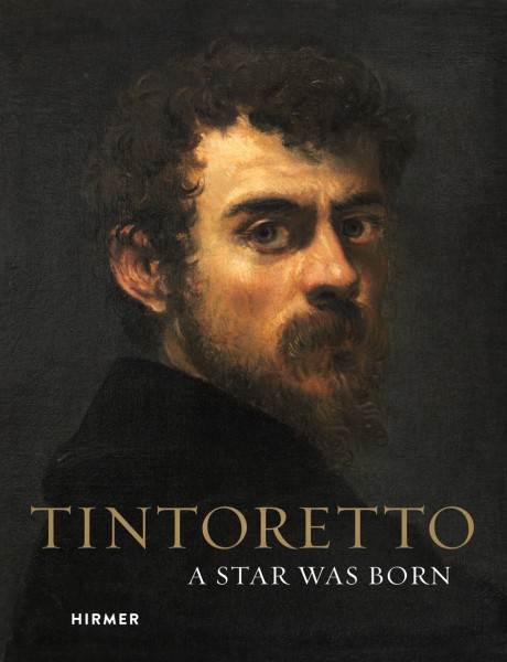 Tintoretto. A star was born
