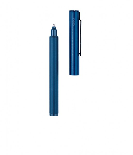 CEDON Pocket Safety Pen blau