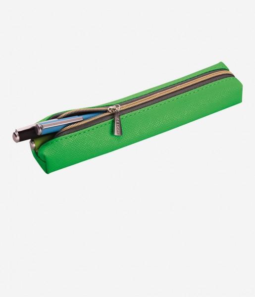 Pencil Case grün | CEDON