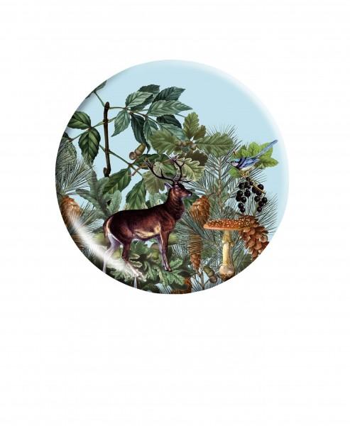 Klappspiegel Forest | CEDON