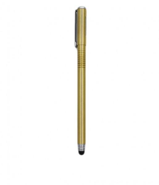 Tintenroller gold   CEDON