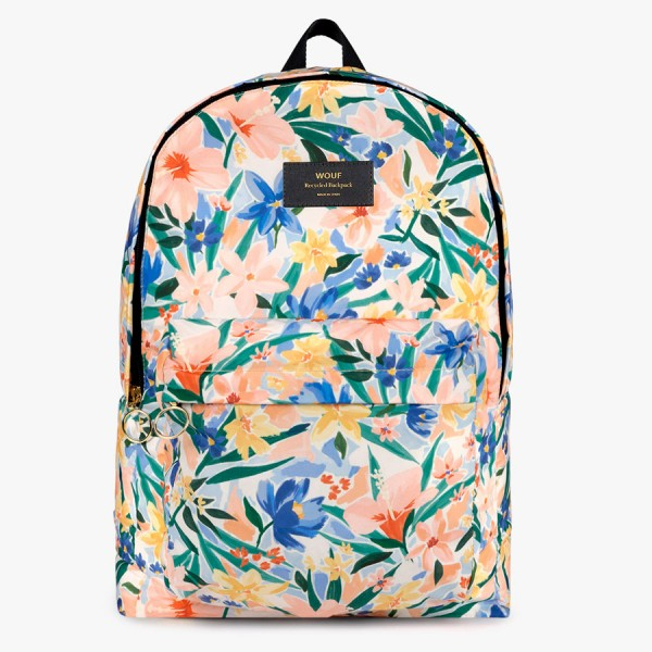 Backpack Sofia