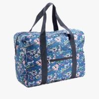 CEDON Easy Travel Bag Äffchen