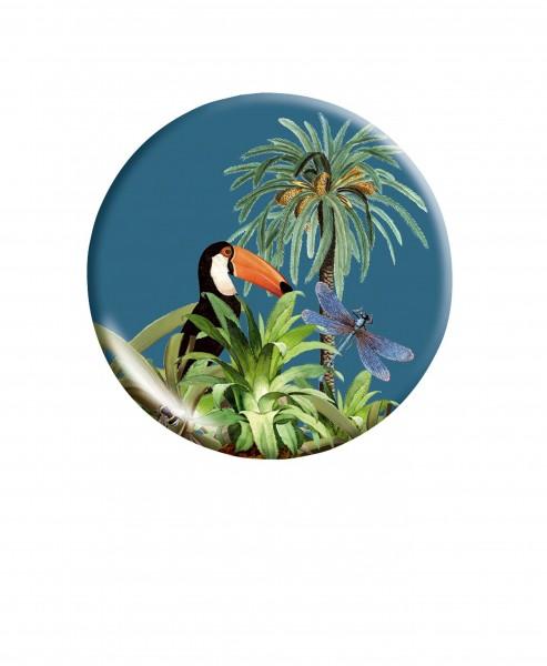 Klappspiegel Toucan | CEDON