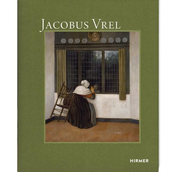 Jacobux Vrel | Bayerische Staatsgemäldesammlungen