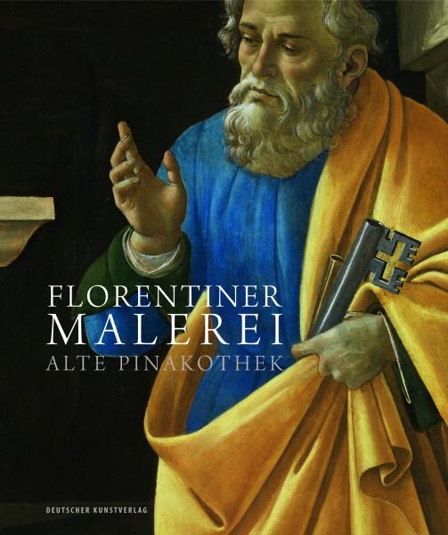Florentiner Malerei - Alte Pinakothek