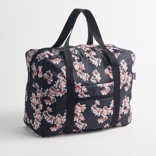 CEDON Easy Travel Bag Magnolie