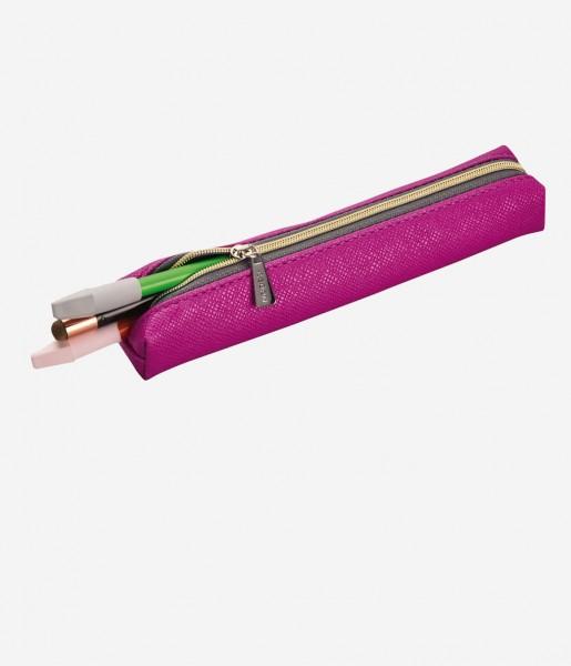 Pencil Case lila | CEDON