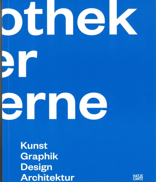 Kunst Design Architektur Grafik