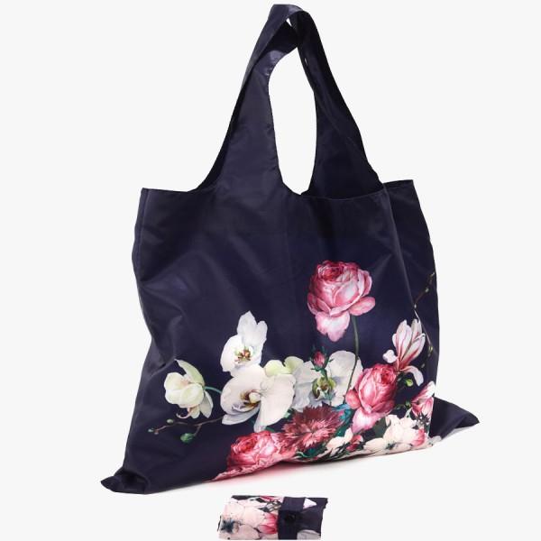 CEDON Easy Bag Bouquet Rose
