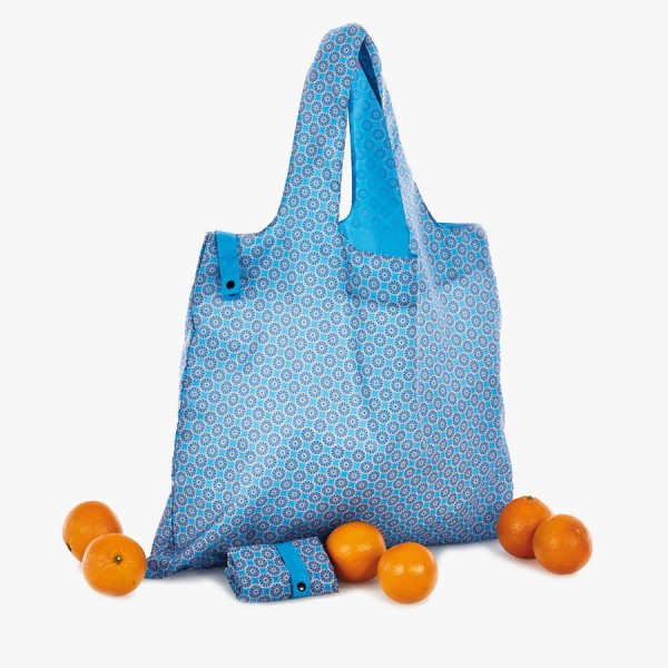CEDON Easy Bag Kachel türkis