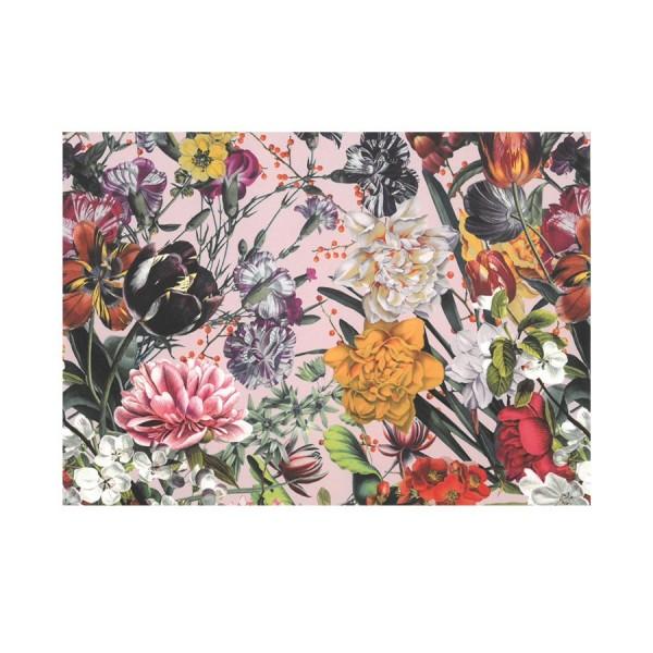 CEDON Postkarte Blumengruß