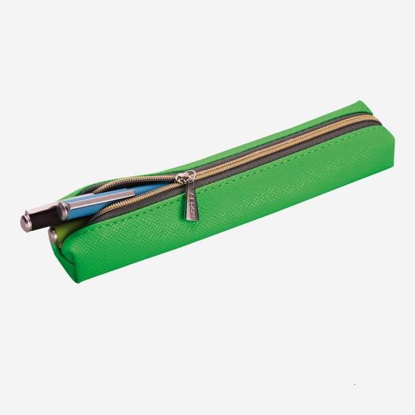 Pencil Case grün